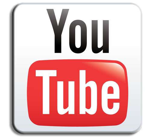 you_tube dottor antonini