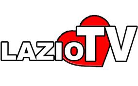 Лацио ТВ — 21 октября 2018 года