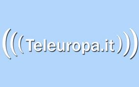 Teleuropa — 21 ноября 2018 г.