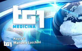 Tg1 Медицина — 27 сентября 2015 г.