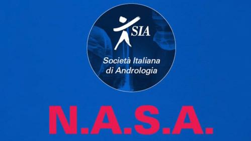 Показания протеза полового члена — N.A.S.A.