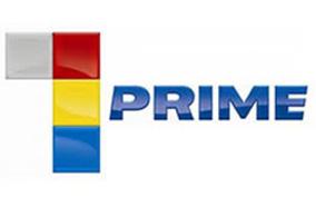 Prime TV — 28 мая 2017 г.